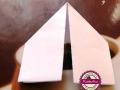 kurs origami krok po kroku (11)