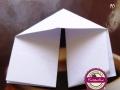 kurs origami krok po kroku (12)