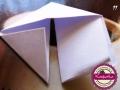 kurs origami krok po kroku (13)