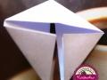 kurs origami krok po kroku (14)