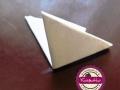 kurs origami krok po kroku (17)