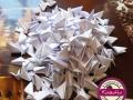 kurs origami krok po kroku (18)