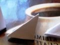 kurs origami krok po kroku (19)