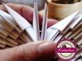 kurs origami krok po kroku (31)