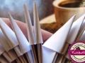 kurs origami krok po kroku (33)