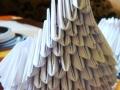 kurs origami krok po kroku (44)