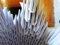 kurs origami krok po kroku (46)