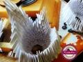 kurs origami krok po kroku (47)