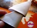 kurs origami krok po kroku (53)