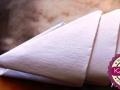 kurs origami krok po kroku (54)
