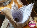 kurs origami krok po kroku (55)
