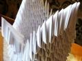 kurs origami krok po kroku (56)
