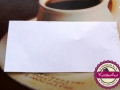 kurs origami krok po kroku (6)