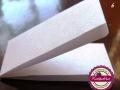 kurs origami krok po kroku (8)