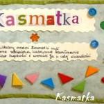 Logo Kasmatki