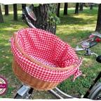 Koszyk-rowerowy-zbliżenie
